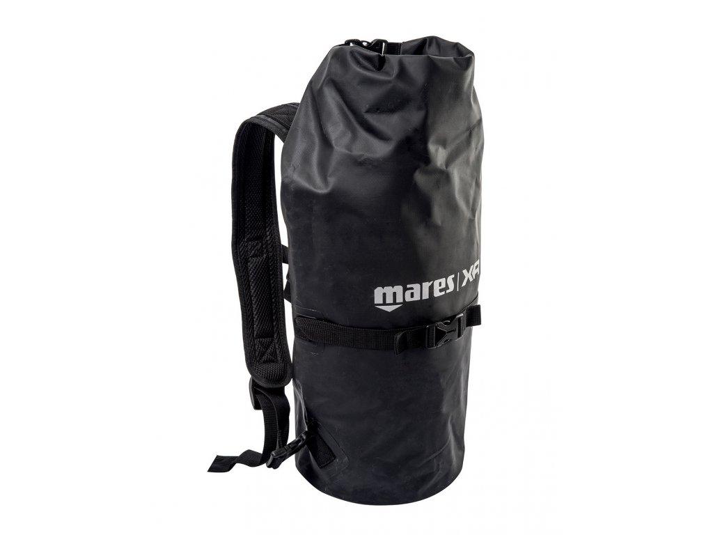 Taška Mares XR Dry Backpack 30 l