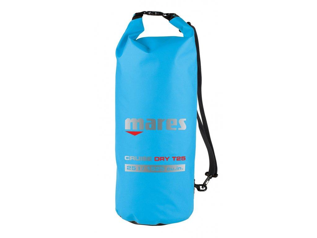 Taška Mares Cruise Dry bag T25