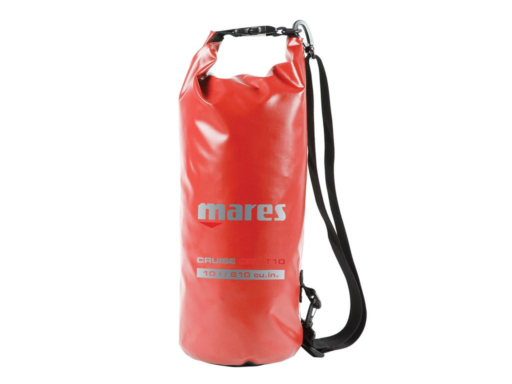 Taška Mares Cruise Dry bag T10