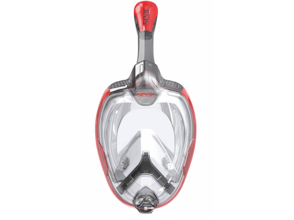 Seac Unica maska na šnorchlování