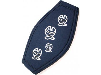 Pásek na masku iQ