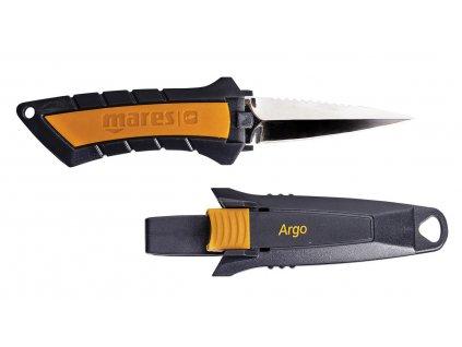 Nůž Mares Argo
