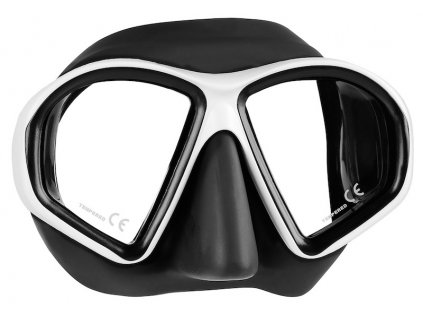 Potápěčská maska Mares SEALHOUETTE