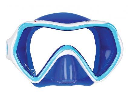 Dětské potápěčské brýle Mares COMET