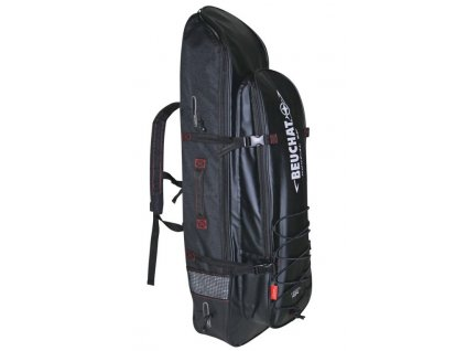 Taška Beuchat Mundial Backpack 2