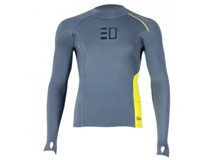 Lycrové tričko EnthDegree Bombora