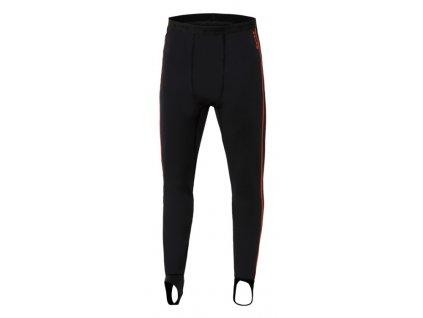 Kalhoty Bare Ultrawarmth Base Layer pánské