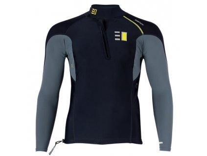 Lycrové tričko EnthDegree Fiord