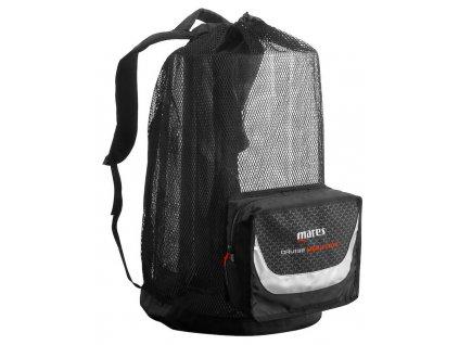 Síťovaný batoh Mares Cruise Backpack Mesh Elite