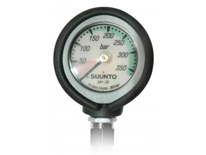 Manometr Suunto SM-36/300