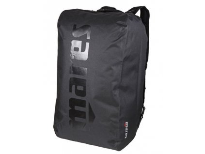 Taška Mares Cruise Backpack Dry 108 l
