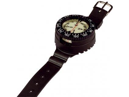 Kompas Mares MISSION 1c
