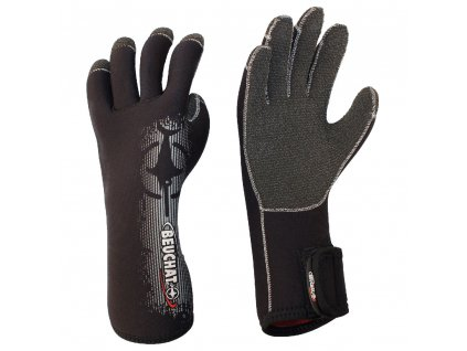 Rukavice Beuchat PREMIUM GLOVES 4,5 mm