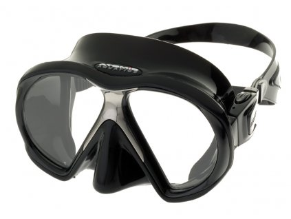 Potápěčské brýle Atomic Aquatics SubFrame
