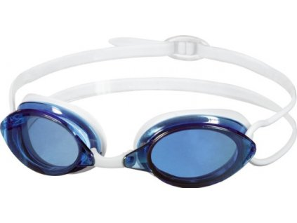 Plavecké brýle Seac Goggle Jump blue