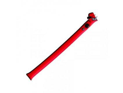 Bójka Polaris uzavřená 135/12 cm
