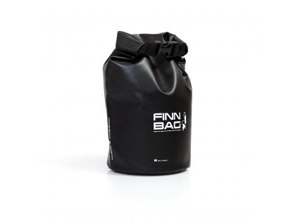 Taška FINN LIGHT Dry bag 6l
