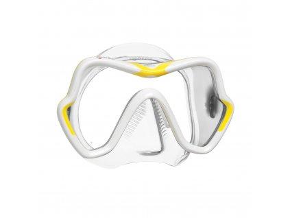 Brýle na potápění Mares ONE VISION