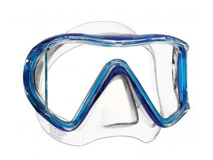 Brýle na potápění Mares i3