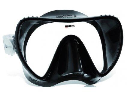 Maska Mares Essence LiquidSkin