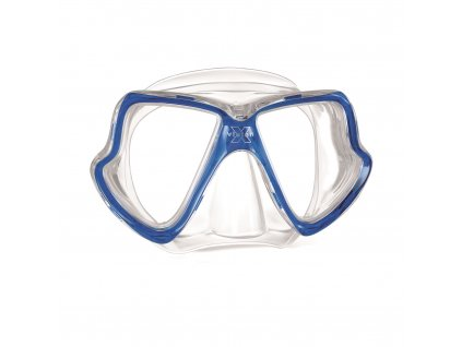 Maska Mares X-Vision MID