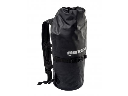 Taška Mares XR Dry Backpack 30 l