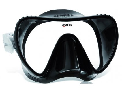 Potápěčská maska Mares Essence