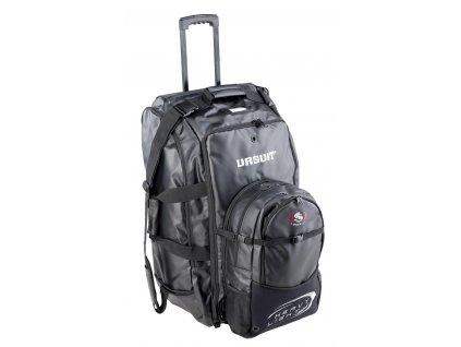 Cestovní taška Ursuit Bag Heavy Light Wheel