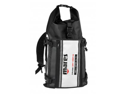 Taška Mares Cruise Dry bag MBP15