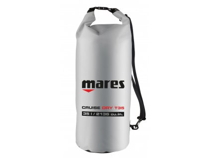 Taška Mares Cruise Dry bag T35