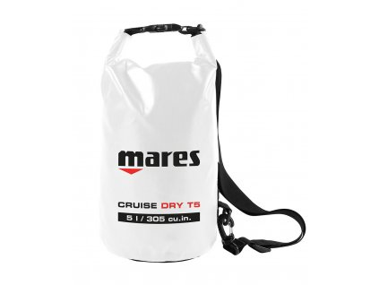Taška Mares Cruise Dry bag T5
