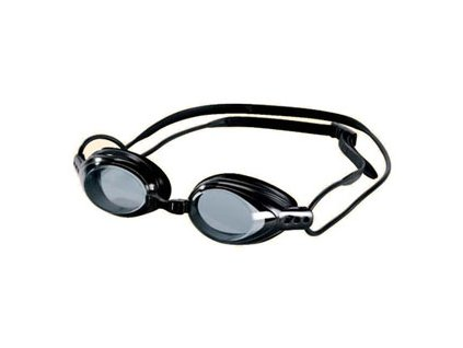 Plavecké brýle Seac Goggle Jump black
