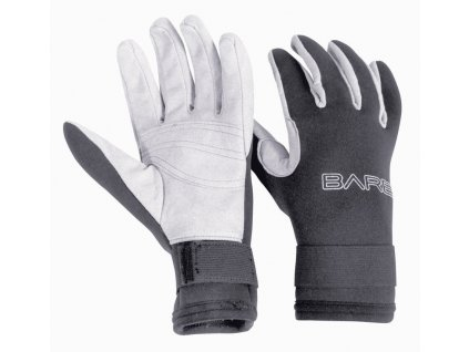 Neoprenove rukavice Bare Amara Glove
