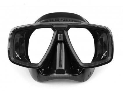 Potapecska maska bryle Aqualung Look Technisub