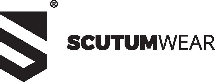 Scutumwear.cz