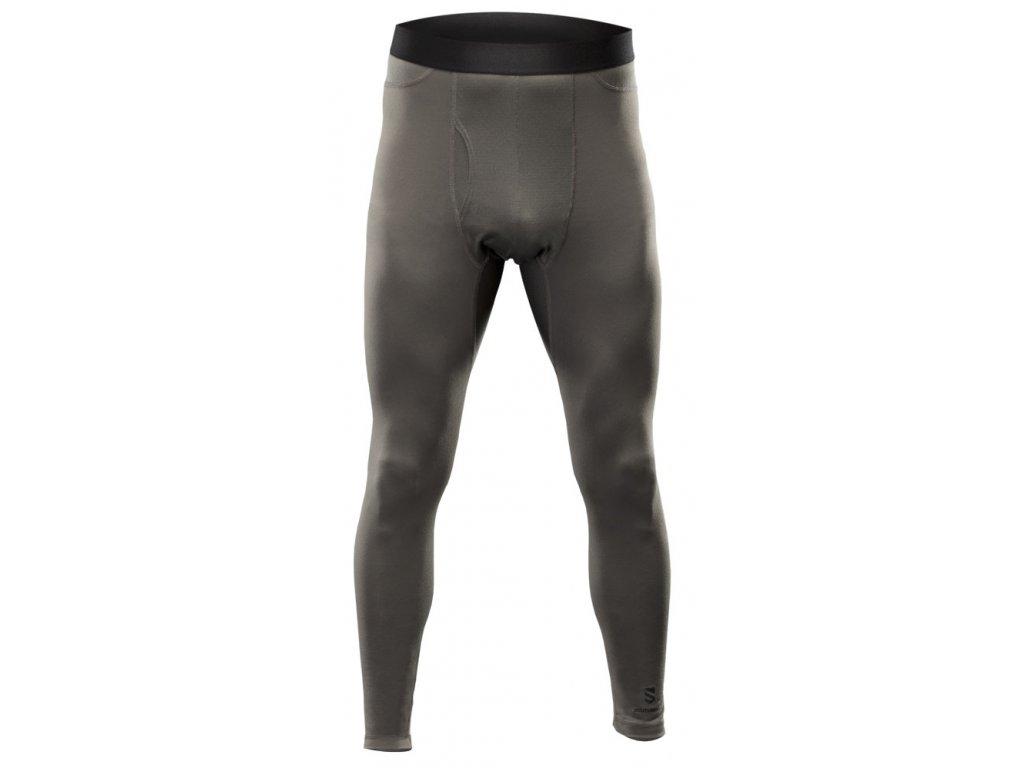 Kalhoty pánské Trever od1