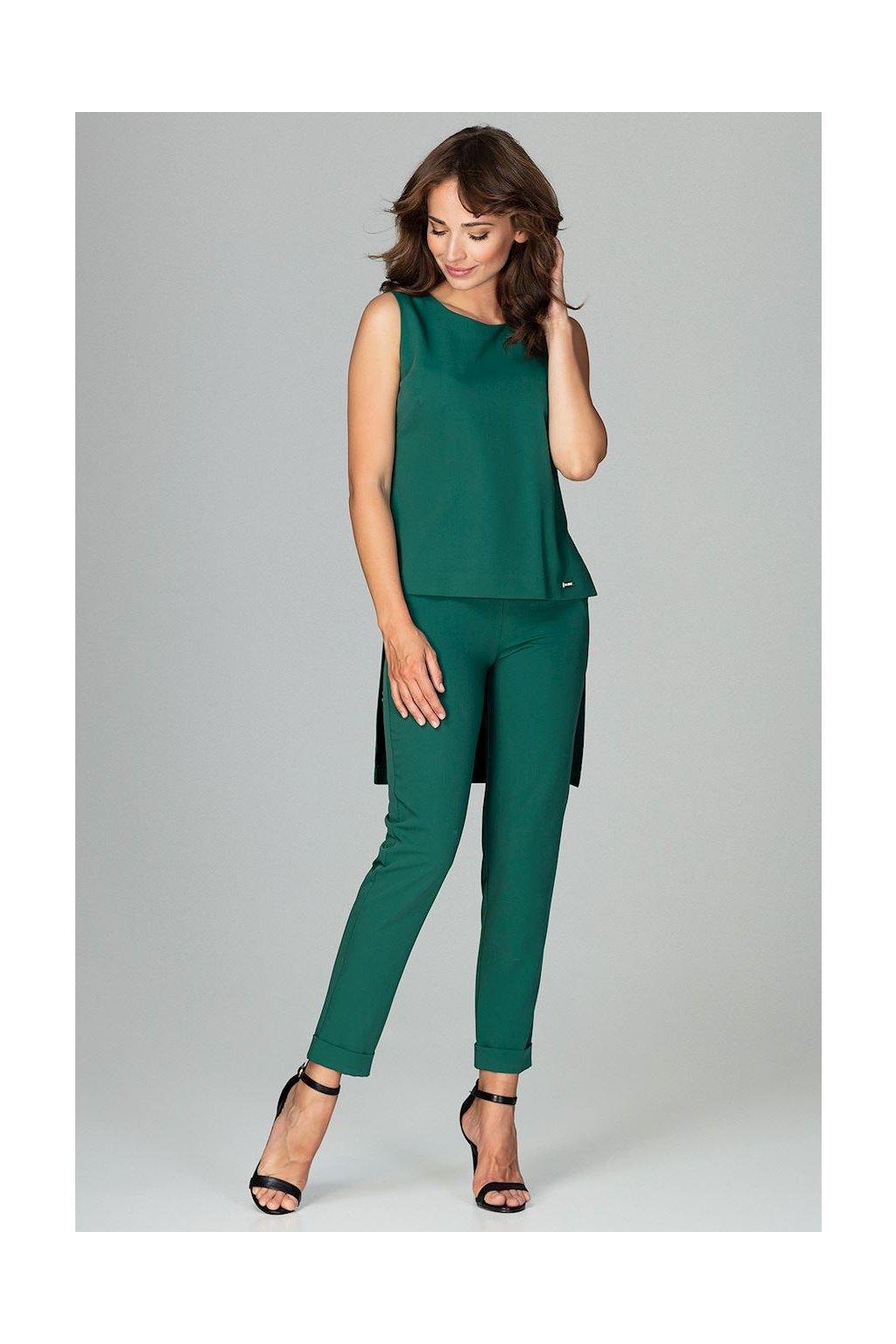 K484 green 1