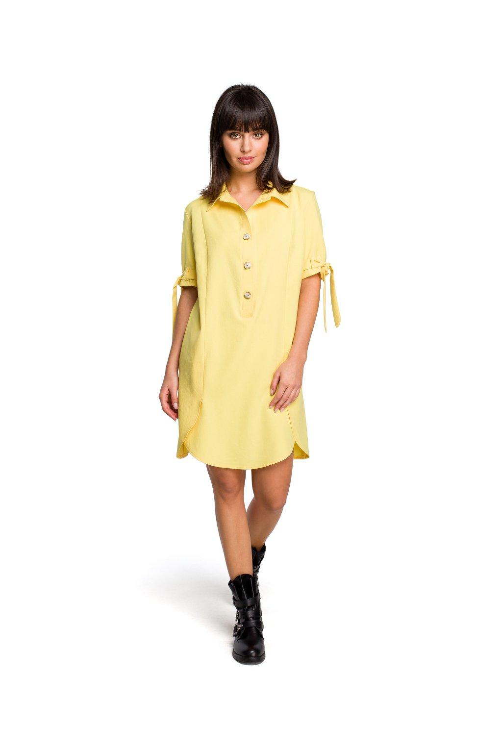 b112 yellow 1b