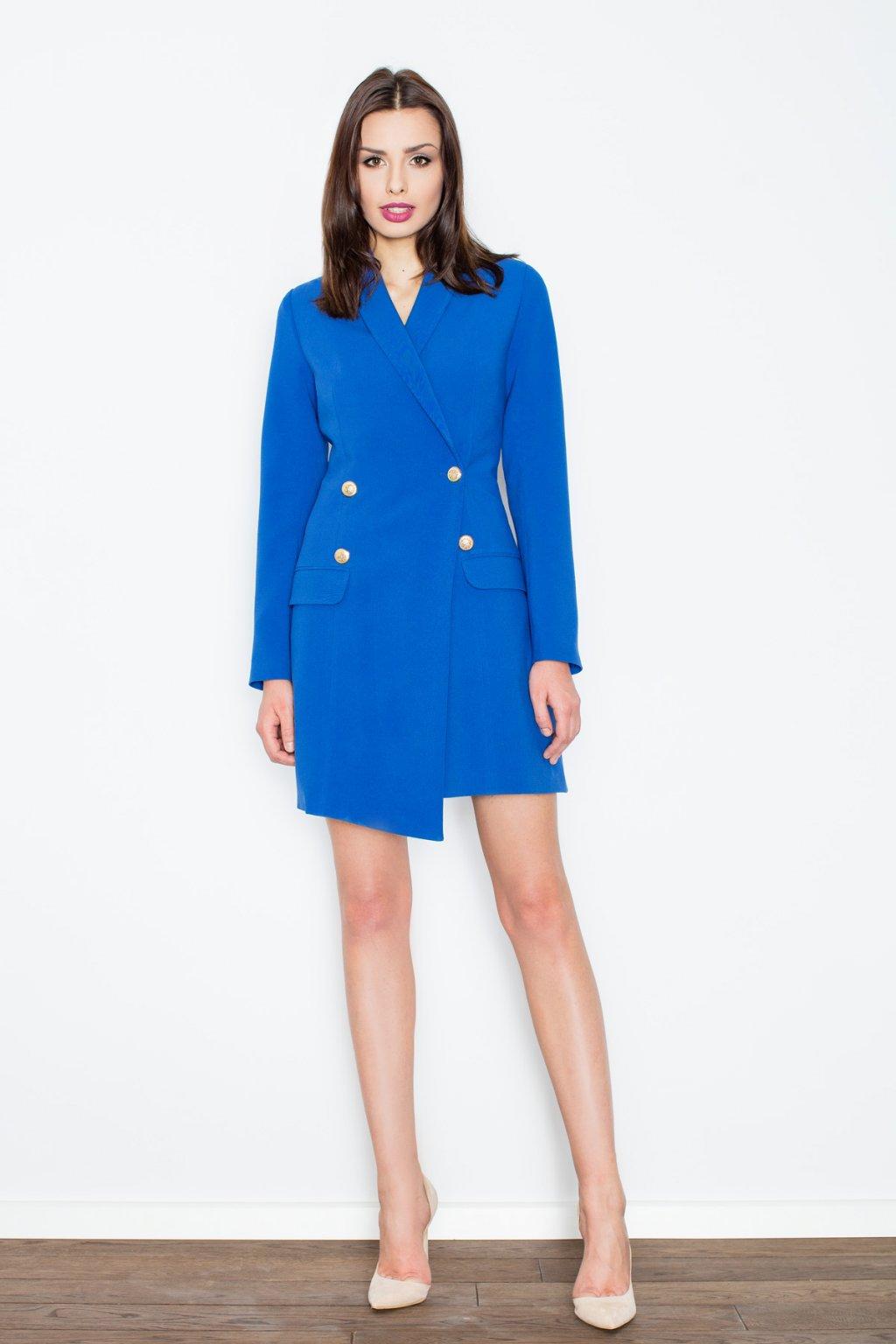 M447 blue#1