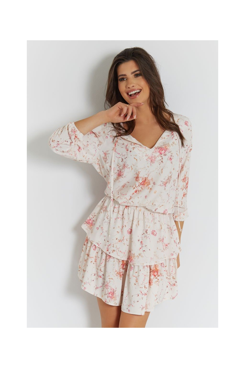 sukienka 280 CHLOE (2)