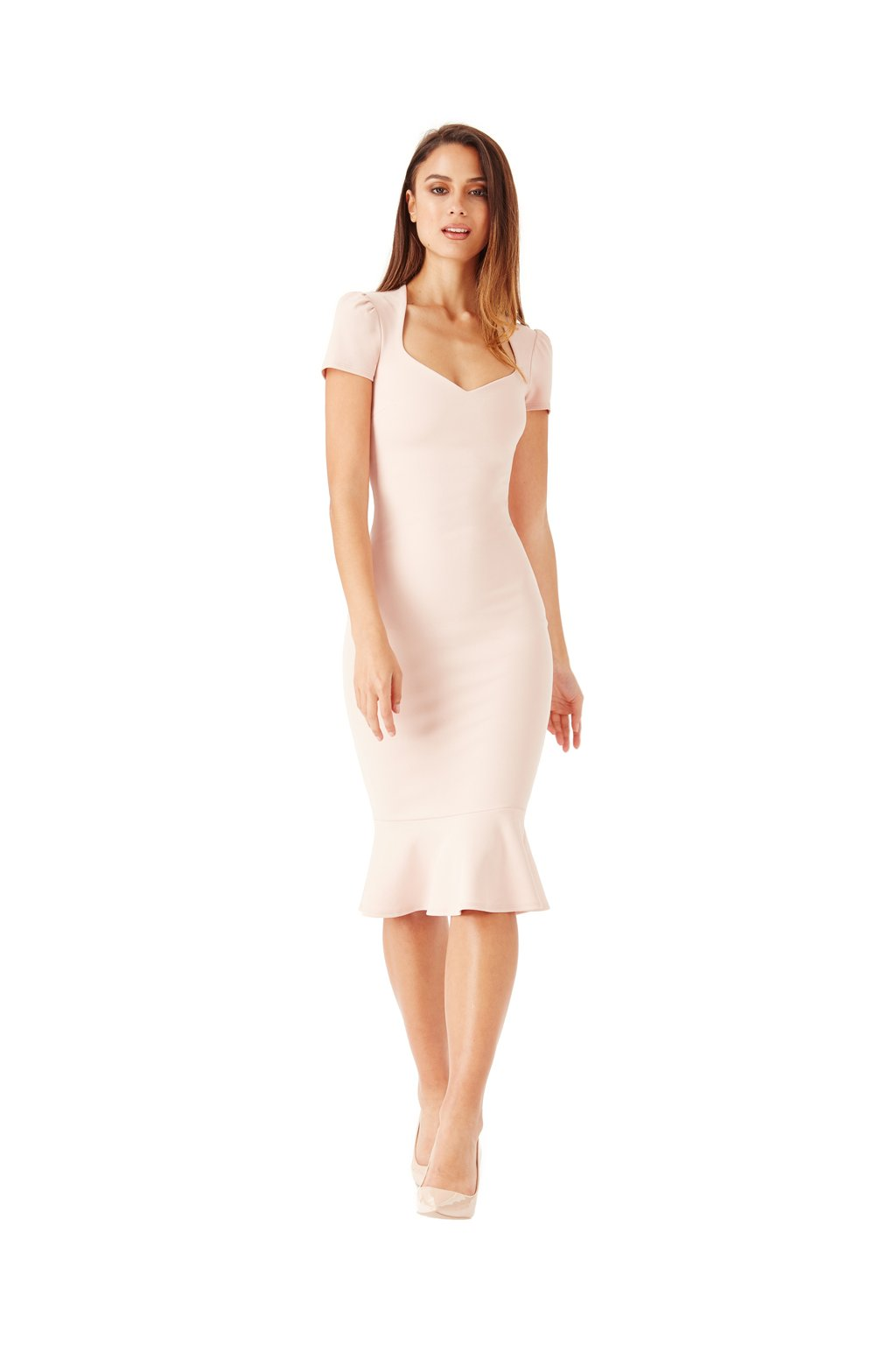 DR673 nude front l