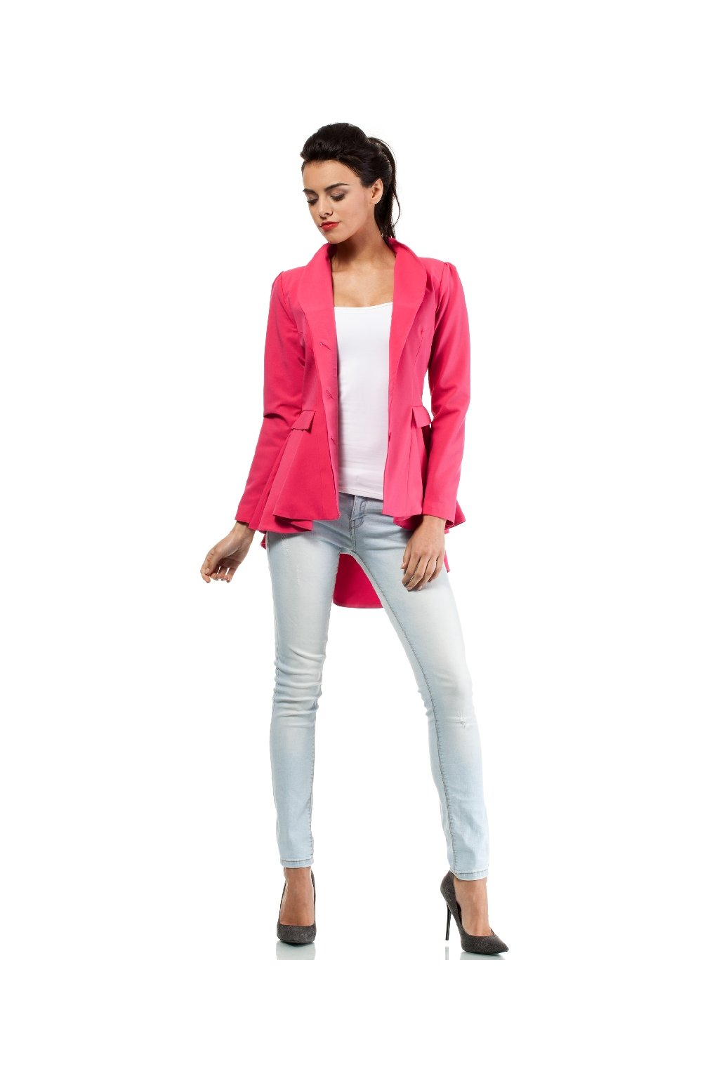 moe165 pink 2
