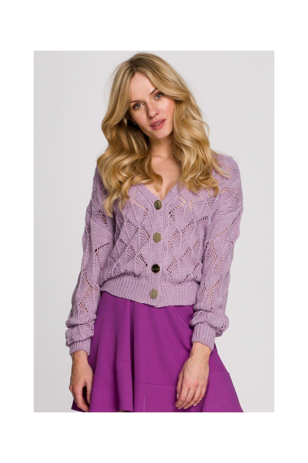 k104 lilac 1