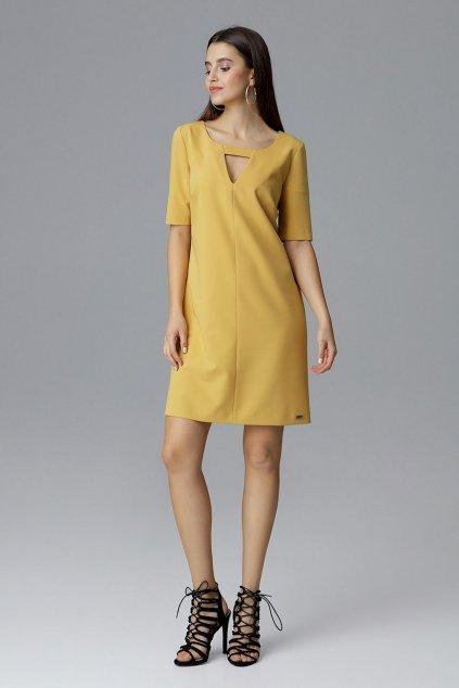 M634 mustard 1
