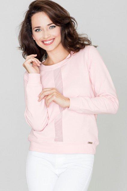 K264 pink 1