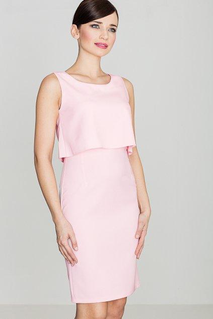 K388 pink#1