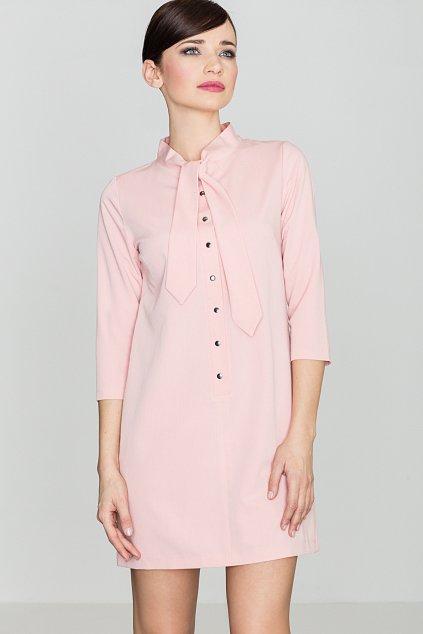 K369 pink#1