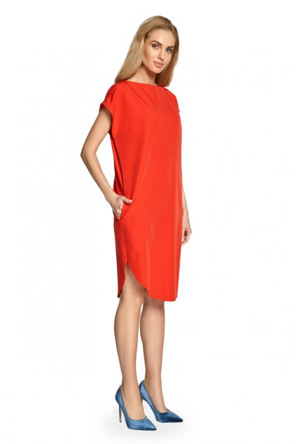 S098 red 2b
