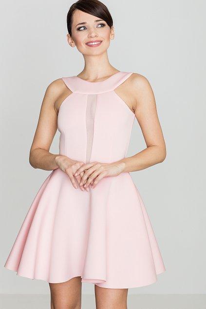 K270 pink#1