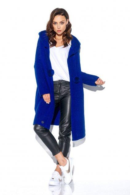 LS269 blue (2)
